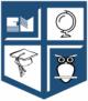 Logo-EM-e1509508933515
