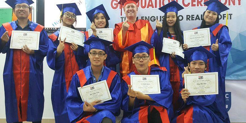 TESOL-Dual-Diploma